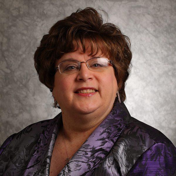 Judy Kinney