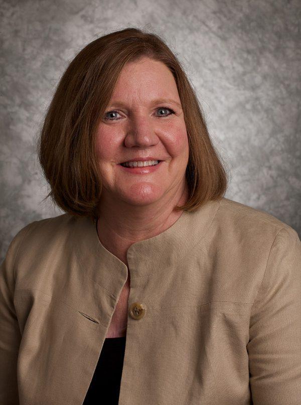 Kay McCarty